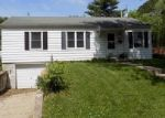 Foreclosed Home in Independence 64050 N ROGERS ST - Property ID: 3986467510