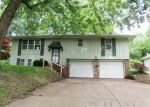 Foreclosed Home in Independence 64058 N YORK ST - Property ID: 3986475388