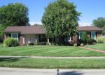 Foreclosed Home in Florissant 63033 WESTMINSTER DR - Property ID: 3986478905