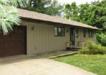 Foreclosed Home in Kansas City 64119 NE 50TH ST - Property ID: 3986483274
