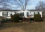 Foreclosed Home in Stover 65078 BOAT RAMP RD - Property ID: 3986504742
