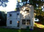 Foreclosed Home in Natchez 39120 ITASCA DR - Property ID: 3986537584