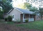 Foreclosed Home in Olive Branch 38654 YATES DR - Property ID: 3986538911