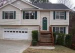 Foreclosed Home in Lawrenceville 30045 ASHLAND MANOR DR - Property ID: 3986542402