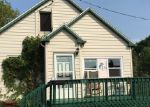 Foreclosed Home in Detroit Lakes 56501 CURRY AVE - Property ID: 3986579637