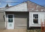 Foreclosed Home in Lansing 48915 CHICAGO AVE - Property ID: 3986637888