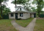 Foreclosed Home in Muskegon 49442 FLOWER AVE - Property ID: 3986661531