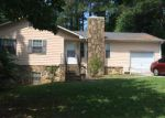Foreclosed Home in Snellville 30039 CHERIE GLEN TRL - Property ID: 3986683426