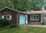 Foreclosed Home in Flint 48506 KEARSLEY LAKE CT - Property ID: 3986713654