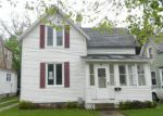 Foreclosed Home in Holland 49423 E 17TH ST - Property ID: 3986715848