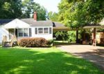 Foreclosed Home in Atlanta 30349 BUTNER RD - Property ID: 3986746495