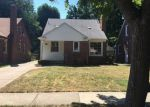 Foreclosed Home in Dearborn 48128 HIGHVIEW ST - Property ID: 3986747821