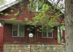 Foreclosed Home in Detroit 48213 PRESSLER ST - Property ID: 3986763134