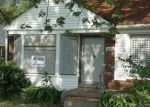 Foreclosed Home in Highland Park 48203 ORLEANS ST - Property ID: 3986768842