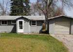 Foreclosed Home in Beaverton 48612 LEE RD - Property ID: 3986793358