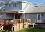 Foreclosed Home in Port Huron 48060 UNION ST - Property ID: 3986804311