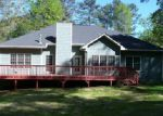 Foreclosed Home in Cartersville 30120 LAKESIDE TRL SE - Property ID: 3986808248