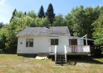 Foreclosed Home in Ware 1082 OLD BELCHERTOWN RD - Property ID: 3986814829