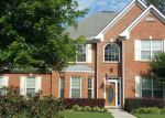Foreclosed Home in Atlanta 30331 TELL PLACE DR SW - Property ID: 3986823138