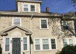 Foreclosed Home in New Bedford 02740 ROCKDALE AVE - Property ID: 3986834981