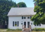 Foreclosed Home in North Billerica 1862 WILSON ST - Property ID: 3986836726