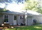 Foreclosed Home in Auburn 01501 INWOOD RD - Property ID: 3986839344