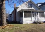 Foreclosed Home in Springfield 01109 HOOD ST - Property ID: 3986841989