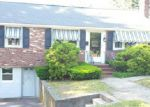 Foreclosed Home in East Walpole 2032 HALE RD - Property ID: 3986842408