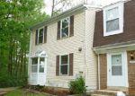 Foreclosed Home in Lanham 20706 PALAMAR TURN - Property ID: 3986880516