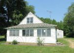 Foreclosed Home in Greensboro 21639 GREENSBORO RD - Property ID: 3986889269
