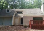 Foreclosed Home in Douglasville 30135 HILLTOP DR - Property ID: 3986891918