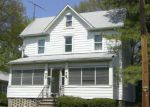 Foreclosed Home in Baltimore 21206 PINEWOOD AVE - Property ID: 3986911167