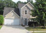 Foreclosed Home in Marietta 30008 RIDGESTONE LNDG SW - Property ID: 3986915558
