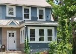 Foreclosed Home in Baltimore 21214 BAYONNE AVE - Property ID: 3986935709