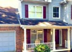 Foreclosed Home in Marietta 30008 MILFORD TRL SW - Property ID: 3986954537