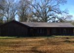 Foreclosed Home in Ruston 71270 HIGHWAY 148 - Property ID: 3986976435