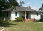 Foreclosed Home in Henderson 42420 OLD ROBARDS RD - Property ID: 3986985634
