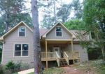 Foreclosed Home in Decatur 30032 MISTY VALLEY RD - Property ID: 3987002267