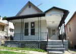 Foreclosed Home in Kansas City 66101 SANDUSKY AVE - Property ID: 3987017605