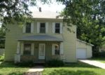 Foreclosed Home in Buhler 67522 N WALL ST - Property ID: 3987029881