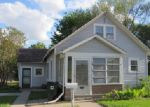 Foreclosed Home in Davenport 52804 W 16TH ST - Property ID: 3987089877