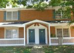 Foreclosed Home in Lawrenceville 30046 WHITEHALL LN - Property ID: 3987096437