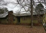 Foreclosed Home in Winston 30187 MASON CREEK RD - Property ID: 3987111325