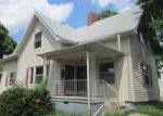 Foreclosed Home in Crawfordsville 47933 E COLLEGE ST - Property ID: 3987123595