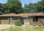 Foreclosed Home in Granger 46530 GALAXY DR - Property ID: 3987129279