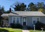 Foreclosed Home in Statesboro 30458 BULLOCH ST - Property ID: 3987136738