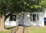 Foreclosed Home in Fort Wayne 46807 MCCLELLAN ST - Property ID: 3987154244