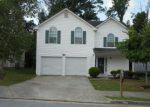 Foreclosed Home in Atlanta 30349 TWO LAKE CIR - Property ID: 3987161705