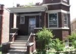 Foreclosed Home in Berwyn 60402 HIGHLAND AVE - Property ID: 3987200683