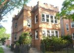 Foreclosed Home in Chicago 60651 N MASSASOIT AVE - Property ID: 3987235270